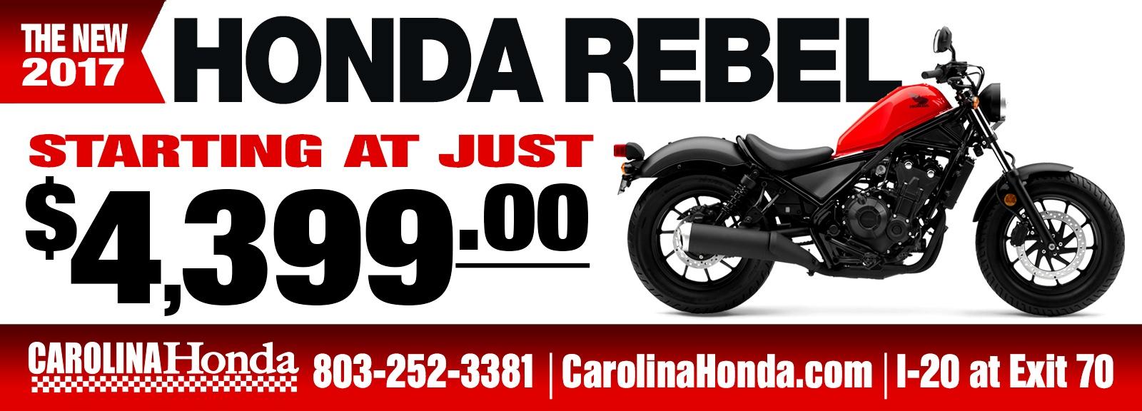 Honda of columbia honda dealer lexington south carolina for Columbia honda dealership