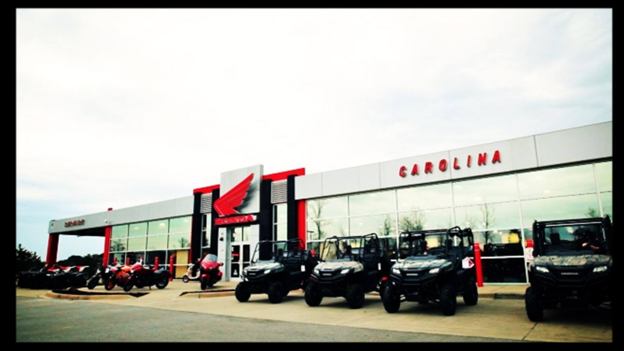 Honda dealer columbia south carolina new used for Columbia honda dealership