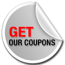August Coupons