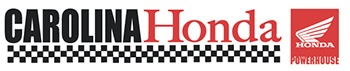 Honda Dealer Columbia South Carolina New Amp Used