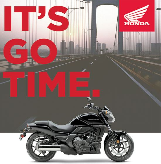 Carolina Honda Powerhouse Provides Financing For Everything We Sell. We  Have Provided Great Finance Options Over The Past 52 Years In The Midlands.